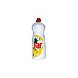 JAR 1l lemon